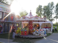 lunapak-carli-106