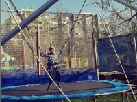lunapark-carli (11).jpg