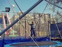 lunapark-carli (12).jpg