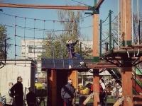 lunapark-carli (19).jpg