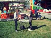 lunapark-carli (20).jpg