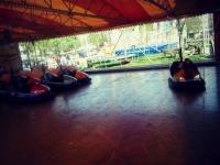lunapark-carli (4).jpg