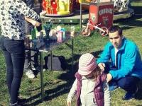 lunapark-carli (7).jpg