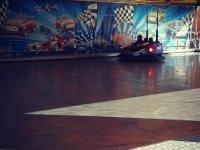 lunapark-carli (8).jpg