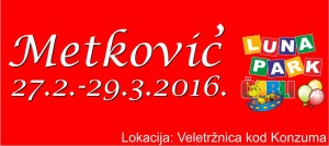Cover fotka carliweb Metković 2016
