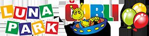 logo-lunapark-carli